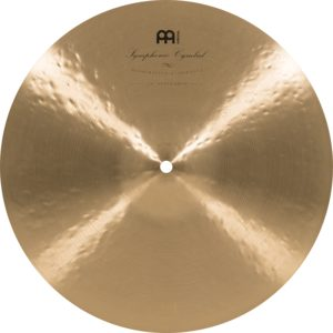 Meinl Suspended Symphonic 14 inch Cymbal