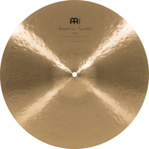 Meinl Suspended Symphonic 16 inch Cymbal