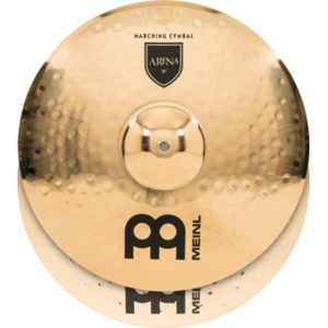 Meinl Marching 18 inch Arena Professional Range Cymbal