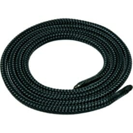 Meinl Sonic Energy Gong Cords For 36-40 Gong