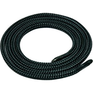 """Meinl Sonic Energy Gong Cords For 24""""-28"""" Gong"""