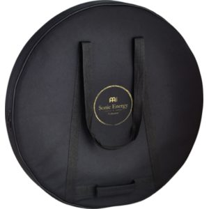 """Meinl Sonic Energy Gong Bags For 24"""" Gong"""