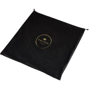 """Meinl Sonic Energy Gong Covers For 24"""" Gong"""