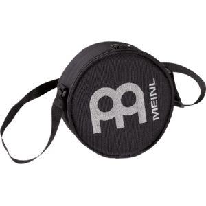 """Meinl Professional Tamborim Bag 6"""""""