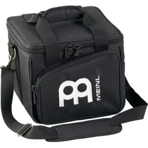 "Meinl Professional Tantam Bag, 14"" X 28"""