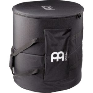 "Meinl Professional Surdo Bag 20"" X 24"""