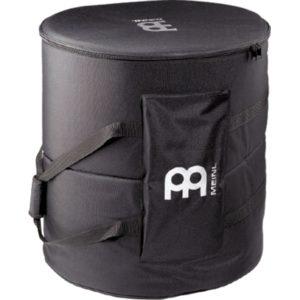 "Meinl Professional Surdo Bag 18"" X 22"""