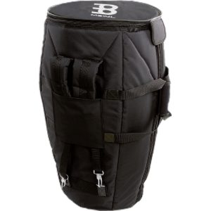 """Meinl Professional Conga Bag For 11 3/4"""""""