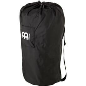 Meinl Conga Gig Bag