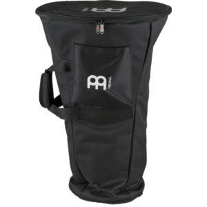 """Meinl Standard Djembe Bag, 12"""""""