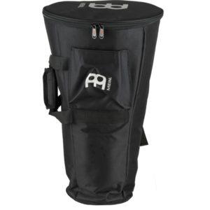 Meinl Professional Djembe Bag, Medium