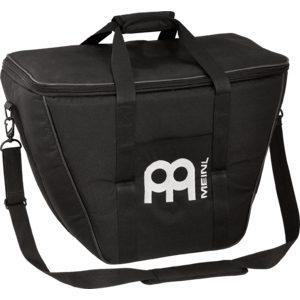 Meinl Professional Slap-Top Cajon Bag