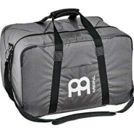 Meinl Professional Cajon Bag, Carbon Grey