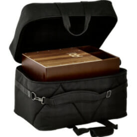 Meinl Professional Cajon Bag, Large