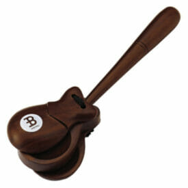 Meinl Traditional Hand Castanet