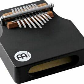 Meinl Kalimba Medium, 7 Tones