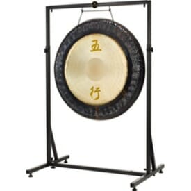 """Meinl Sonic Energy Framed Gong Stand: Up To 40"""" / 101 Cm Gong Size"""
