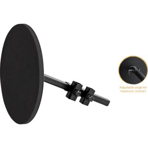 Meinl Sonic Energy Gong Dampening System