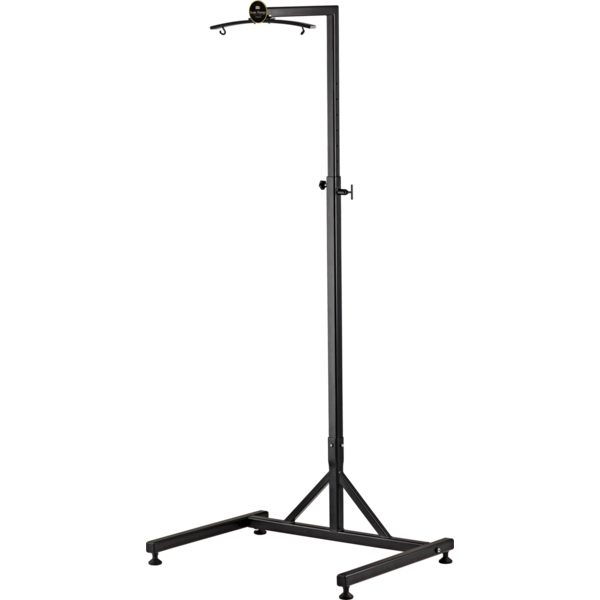 "Meinl Sonic Energy Gong Stand: Up To 32"" / 81Cm Gong Size"