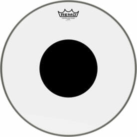 "Remo Clear Controlled Sound 16"" Drum Head"