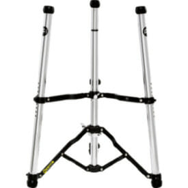 Meinl Professional Conga Stand, Chrome