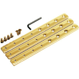 Meinl Conga Stand Expander Set, Gold Tone