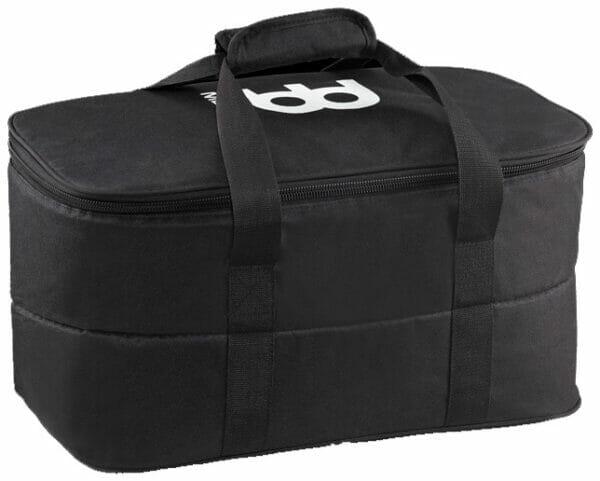 Meinl Bongo Bag
