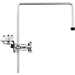 Bass Drum Microphone Clamp