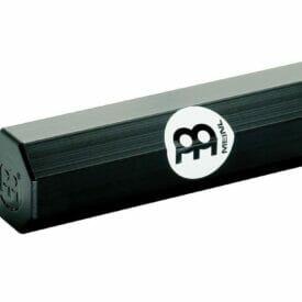 Meinl Aluminum Octagonal, Medium, Black