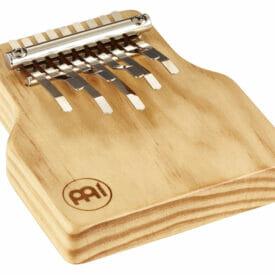 Meinl Kalimba Medium, 9 Tones