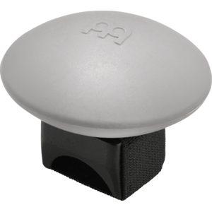 Meinl Motion Shaker, Grey
