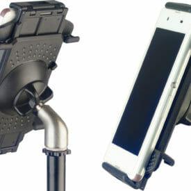 Stagg Look Smart Phone/Tablet Holderv