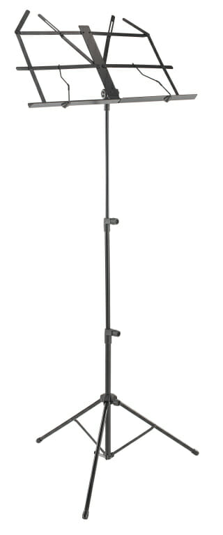 Stagg Economy Foldable Music Stand
