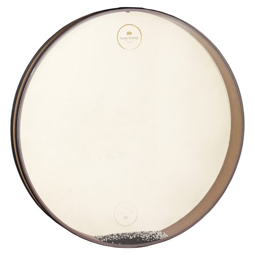 Meinl Sonic Energy Wave Drum 22""