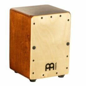 MC1AB-B Mini Cajon
