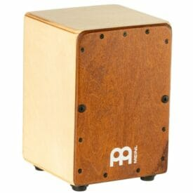 MC1AB Mini Cajon