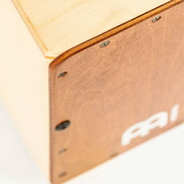 MC1AB Almond Front Plate