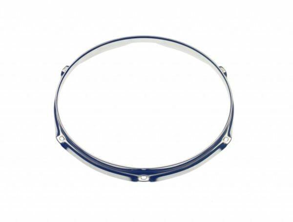 12″-6 Ear Dyna Hoop (1Pc), For Tom