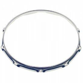 Stagg 14″-10 Ear Dyna Hoop (1Pc), For (Floor) Tom & Snare Drum (Batter Side)