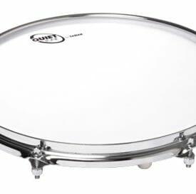 Sabian Quiet Tone Classic Snare Practice Pad