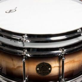 Sabian Quiet Tone Classic Snare Practice Pad.2