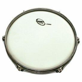 """Sabian 14"""" Quiet Tone Drum Mute/Practice Pad (Snare)"""