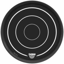 Sabian Grip Disc