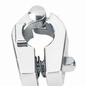 "DW 1/2"" Hinged Memory Lock For Cymbal Arm (2pk)"