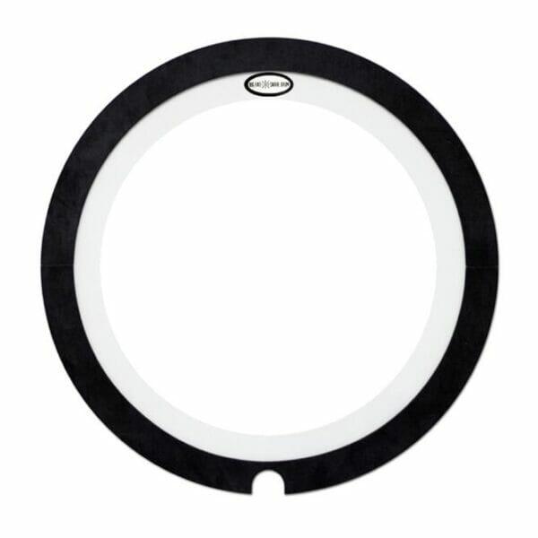 "Big Fat Snare Drum 13"" - XL Donut"