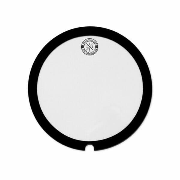 Big Fat Snare Drum 16″ – The Original