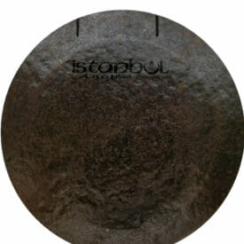 Istanbul Agop 28″ Turk Gong