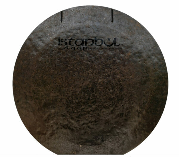 Istanbul Agop 26″ Turk Gong