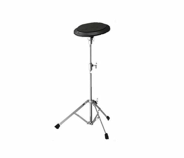 Pearl SD-50 Practice Pad and Stand