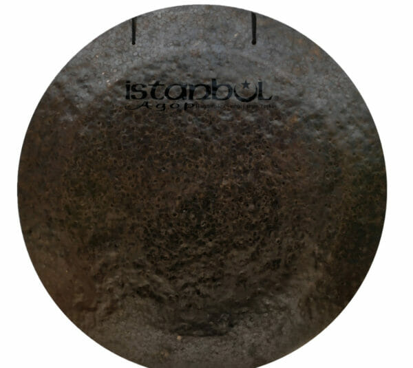 "Istanbul Agop 22"" Turk Gong"